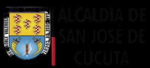 alcaldia-san-jose-de-cucuta-impuesto-pre