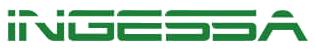 logo-ingessa.png
