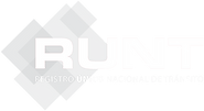 logo-runt-blanco.png