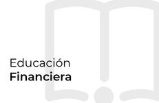img-carousel-educacion-financiera.jpg