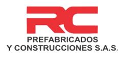 prefabricados.png