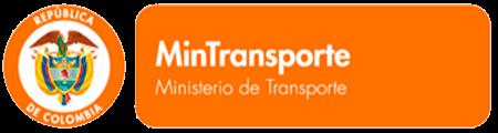 MINTRANSPORTE_edited.png