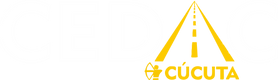 CEDAC DISEÑOS 2.png