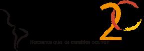 Logo-Change-Americas.webp