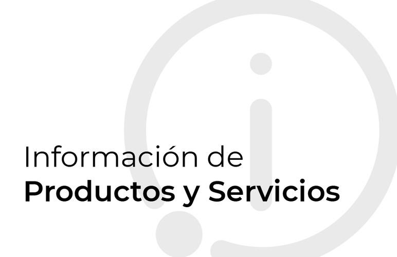 img-carousel-informacion-de-productos-y-