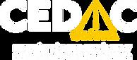 CEDAC DISEÑOS 1.png