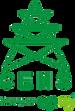 logo-CENS-422x617.png