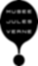 logo-musee_jules_verne.png