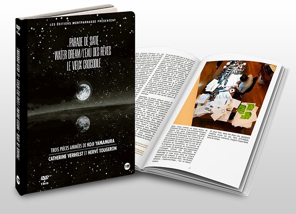 Yamamura - Mediabook 3D avec livret copie.png