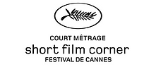 cannes+court+metrage.png
