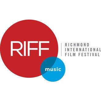 RIFF-MUSIC_Logo_Final.jpg