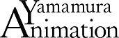 logo-Yamamura-Animation.jpg
