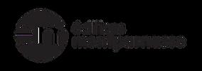 EM - Logo noir.png