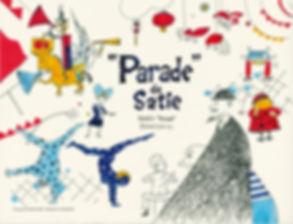 Parade de Satie_Web.jpg