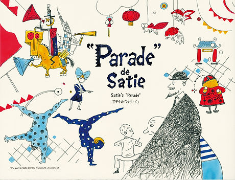 Parade de Satie_Web.jpg