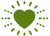 Heart Burst med green {transparent}.png