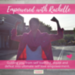 Empowered with Rachelle NEW.png
