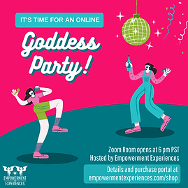 Goddess parties.png
