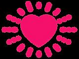 Heart Burst pink {transparent}.png