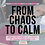 Thumbnail: From Chaos to Calm CCJC & Kit