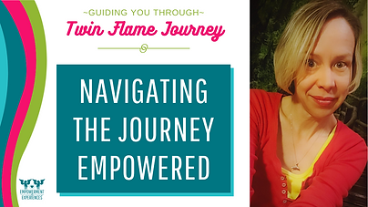 Navigate this journey empowered 2.png