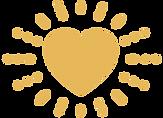 Heart Burst gold {transparent}.png