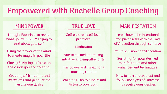 EWR Group Coaching (old Canva) Topics.pn