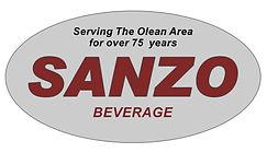 sanzo logo.jpg