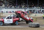 demolition derby.jpg