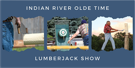 indian_river_olde_time_lumberjack_show_w