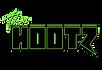 Clean Logo Green.jpeg.png