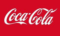 CocaCola_900.jpg