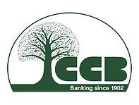 cattaraugus-county-bank.jpg