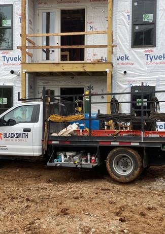 Blacksmith truck.jpg