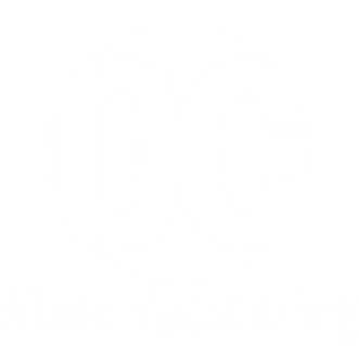 Blue Chip Logo (Official) white.png
