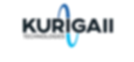 kurigaii logo.png