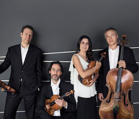 Pacifica-Quartet-1-feature.jpeg