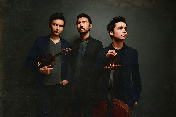 JCT Trio 01 Shervin Lainez r.jpg
