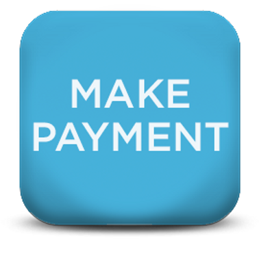 Make-Payment-1.png