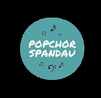 Popchor Spandau_rund_klein.png
