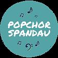 Popchor%20Spandau_rund2_edited.png