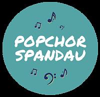 Popchor Spandau_rund2.png