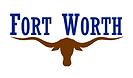 Fort-Worth-Logo.png