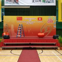 香港社會福利機構