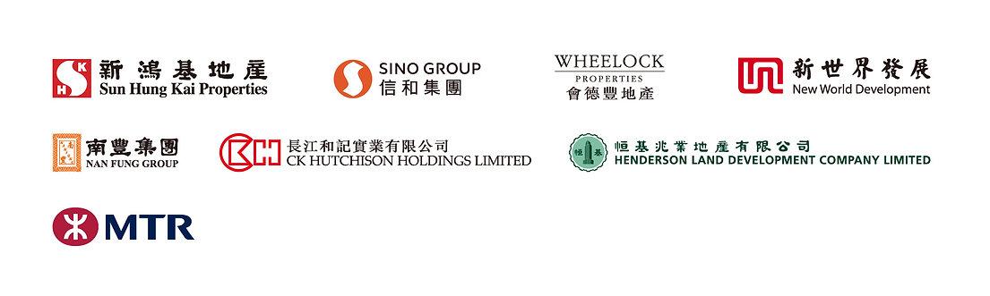 Client Logo_C-A1.jpg
