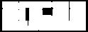 logoA-White.png
