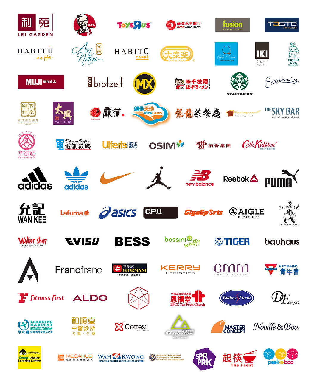 Client Logo_C-A3.jpg