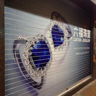 六福珠寶 Lukfook Jewellery