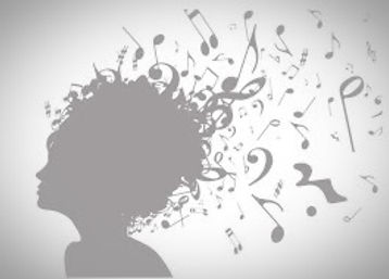 music activities_edited.jpg