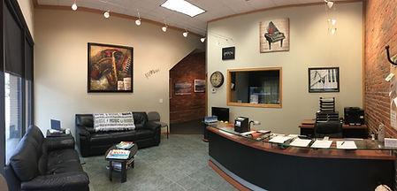 TRPAS Office.JPG